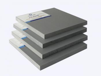 Ưu điểm của tấm nhựa PVC Phát Lộc trong công nghiệp