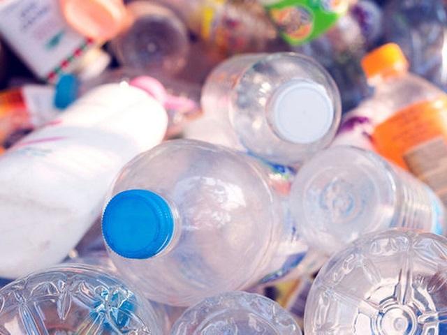 Cách phân biệt đồ nhựa tốt và xấu