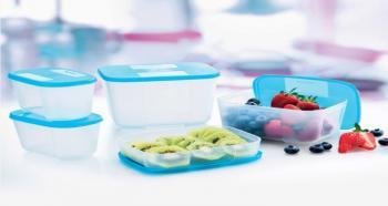 Cách chọn hộp nhựa đựng thực phẩm an toàn
