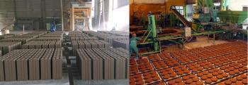 Pallets and pallet PVC Comparison iron