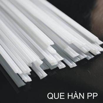 PP welding rod