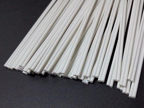 Phân phối sỉ lẻ que hàn PVC
