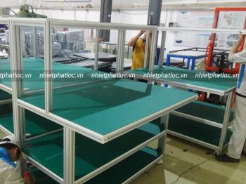 PVC plastic sheet manipulation scorers