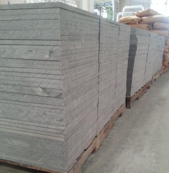 Đặc điểm nổi bật của Pallet nhựa PVC