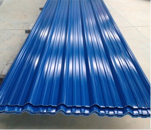 Advantages of roofing Eurolines