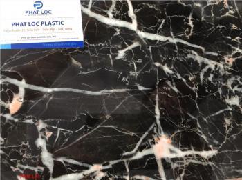 Tấm nhựa PVC ốp tường PL 8611