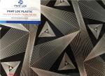 Tấm nhựa giả đá PVC PL 8623