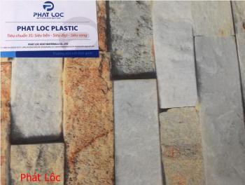Tấm nhựa vân đá PL 8626