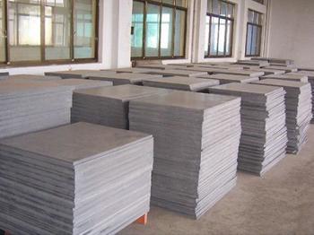 Pallet PVC Phat Loc